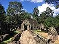 Angkor - Banteay Kdei 6.jpg