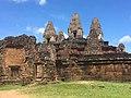 Angkor Pre Rup 1.jpg