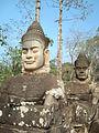 Angkor Thom1.JPG