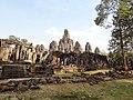 Angkor Thom Bayon 06.jpg