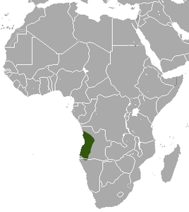 Angolan Epauletted Fruit Bat area.png