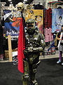 Anime Expo 2011 - Master Chief from Halo (5917931300).jpg