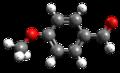 Anisaldehyde.3d.png
