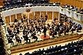 Ankara Gençlik Senfoni Orkestrası - AGSO - 19 Aralık.jpg