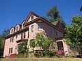 Ankeny House, Eugene (2012) - 1.JPG