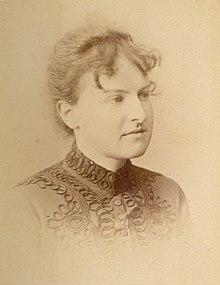 Anna Huntington Stanley 1888 (recortado) .jpg
