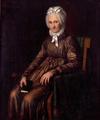Anna Luise Philippine Aders geb. Hofius (1739–1821), um 1821.png
