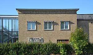 Startsida - Biblioteken i Nssj kommun - Nssj stadsbibliotek
