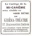 Annonce kinéma-théâtre 18 mars 1909.jpg