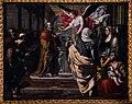 Annuncio a Zaccaria, F. Guarini (1637).jpg