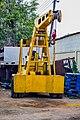 Another Crane Vehicle in Industrial Side, Selibe-Phikwe.jpg