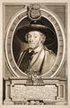 Anselmus-van-Hulle-Hommes-illustres MG 0455.tif
