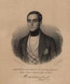 António Bernardo da Costa Cabral.png