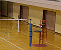 Antenna-volleyball9men.jpg