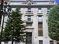 Antigua sede del Banco de España de Albacete.JPG