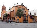 Antiguo Templo San Pedro y San Pablo (Perfil).jpg