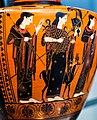 Antimenes Painter - ABV 269 33 - Achilles and Troilos - judgement of Paris - München AS 1722 - 08.jpg