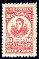 Antioquia 1903-04 Sc157.jpg