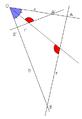 Antiparal·leles 1.png