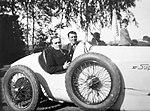 Antonín Kumpera a Jindřich Knapp (Walter Super- Sports 1927).jpg