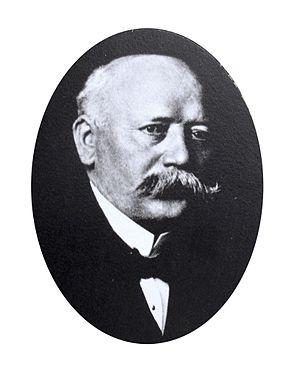 Anton Bon - Anton Bon