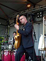 Anton Goudsmit