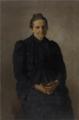 Anton Gvajc - Moja mati.png