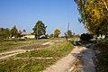 Antonikha, Nizhegorodskaya oblast', Russia, 606769 - panoramio.jpg