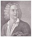 Antonio Cocchi (1773).jpeg