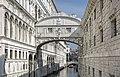Antonio Contin - Ponte dei sospiri (Venice).jpg