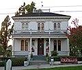 Antonio Maria Peralta House (Oakland, CA).JPG