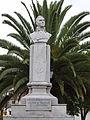 Antonio Nariño busto Villa de Leyva.JPG