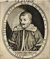 Antonio rocco.JPG