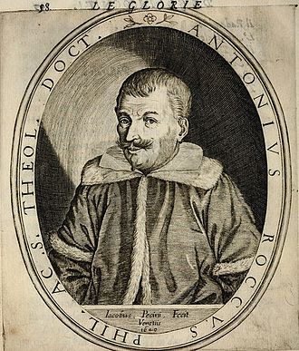 https://upload.wikimedia.org/wikipedia/commons/thumb/c/ca/Antonio_rocco.JPG/330px-Antonio_rocco.JPG