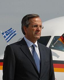 Principales Gobiernos Europeos 225px-Antonis_Samaras_2012