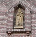 Antonius Abt - Breestraat Sint Anthonis cropped.JPG