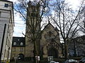 Antoniuskirche (Düsseldorf-Friedrichstadt).JPG