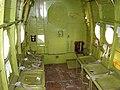 Antonov An-2 SP-ANG 10.JPG