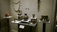 Antropología - Museo Nacional de Antropología ovedc wikimania 005.jpg