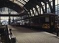 Antwerpen Centraal 1994 04.jpg