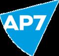 Ap7-logo-site.png