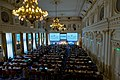 ApacheCon Core Europe 2015 (21410445954).jpg