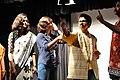 Apani Achari Dharma - Science Drama - Salt Lake School - BITM - Kolkata 2015-07-22 0379.JPG