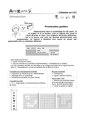 Apazapa-Chemins-CE1-5 NB.pdf
