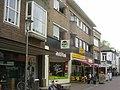 Apeldoorn-hoofdstraat-06200025.jpg