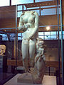 Aphrodite-Israel Museum.jpg