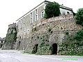 Apice - castello 2.jpg