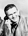 Apollo 8 Borman takes phone call from LBJ.jpg