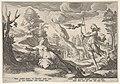 Apollo and Coronis MET DP832784.jpg