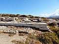 Apollontempel Palatia Naxos 06.jpg